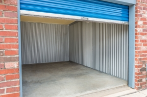 Security Self Storage - Hillside - Photo 8