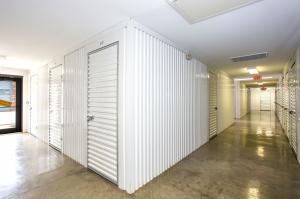 Security Self Storage - Hillside - Photo 9