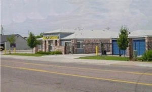 Photo of Security Self Storage - Holly