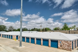 Image of Security Self Storage - Holly Facility on 2025 South Holly Street  in Denver, CO - View 4