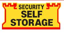 Security Self Storage - Hulen - Photo 3