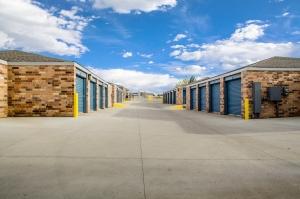 Image of Security Self Storage - Iliff Facility on 10601 East Iliff Avenue  in Aurora, CO - View 4