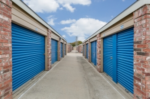 Security Self Storage - Maize Rd. - Photo 7