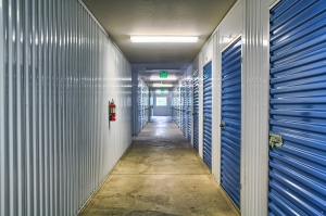 Image of Security Self Storage - Nevada Facility on 121 Old Broadmoor Road  in Colorado Springs, CO - View 3