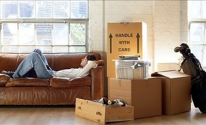Image of Security Self Storage - North Lamar Facility on 10210 North Lamar Boulevard  in Austin, TX - View 3