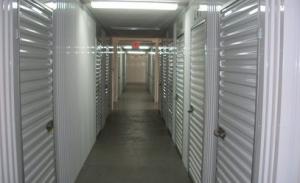 Image of Security Self Storage - North Lamar Facility on 10210 North Lamar Boulevard  in Austin, TX - View 4