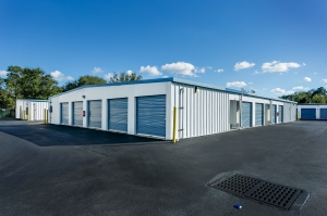 Security Self Storage - Orlando - Photo 3