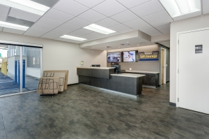 Security Self Storage - Orlando - Photo 5