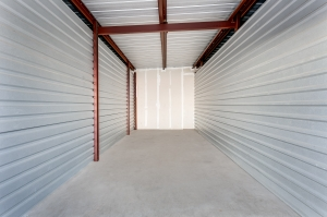 Security Self Storage - Orlando - Photo 8