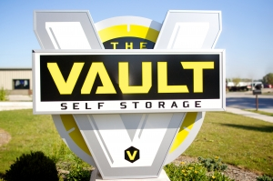 Photo of The Vault - Waukesha