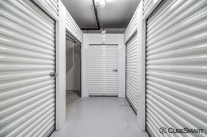 CubeSmart Self Storage - Fort Lauderdale - 901 Northwest 1st Street - Photo 6