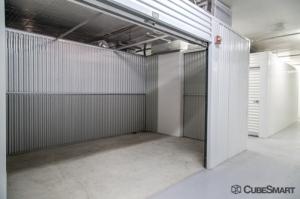 CubeSmart Self Storage - Fort Lauderdale - 901 Northwest 1st Street - Photo 7