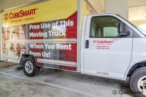 CubeSmart Self Storage - Fort Lauderdale - 901 Northwest 1st Street - Photo 9
