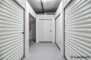 CubeSmart Self Storage - Fort Lauderdale - 901 Northwest 1st Street - Photo 6