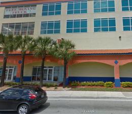 Image of Value Store It - North Miami Beach Facility on 901 North Miami Beach Boulevard  in North Miami Beach, FL - View 3