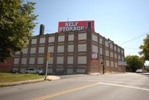 Photo of Reybold Self Storage - North Market
