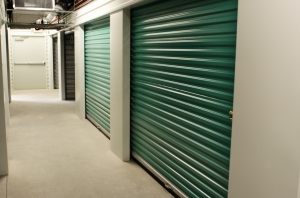 Image of Afford to Store Austin Facility on 9813 Bee Caves Road  in Austin, TX - View 3