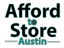Image of Afford to Store Austin Facility on 9813 Bee Caves Road  in Austin, TX - View 2