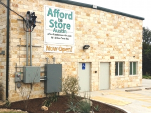 Afford to Store Austin - Photo 8