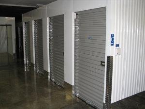 Picture of ArmorSafe Storage