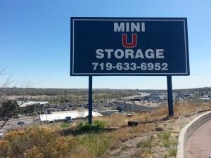 Mini U Storage - Motor City - Photo 8