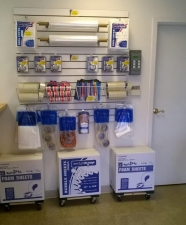 Mini U Storage - Woodbridge - Photo 3