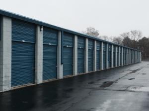 Picture of Mini U Storage - Groesbeck II