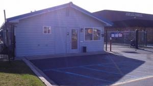 Image of Mini U Storage - Merriman Facility at 13450 Merriman Rd  Livonia, MI