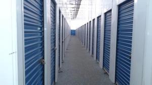 Mini U Storage - Merriman - Photo 7