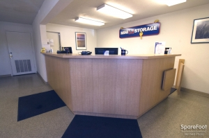 Mini U Storage - Thornton - Photo 7