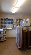Mini U Storage - Thornton - Photo 8