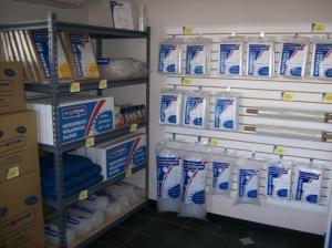 Mini U Storage - Jefferson County - Photo 5
