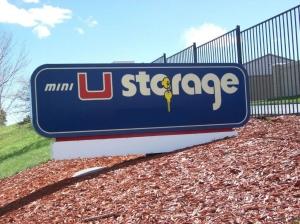 Mini U Storage - Jefferson County - Photo 7