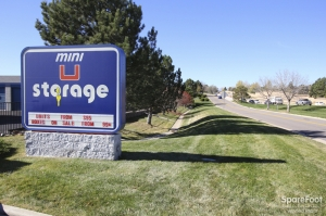 Mini U Storage - Highlands Ranch - Photo 2