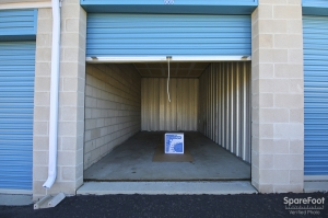 Mini U Storage - Highlands Ranch - Photo 5