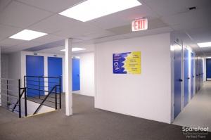 Image of Mini U Storage - Iliff Facility on 7600 E Iliff Ave  in Denver, CO - View 3