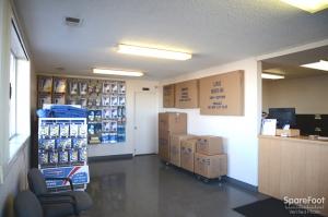 Image of Mini U Storage - Iliff Facility on 7600 E Iliff Ave  in Denver, CO - View 4