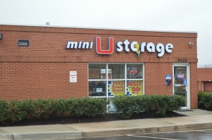 Mini U Storage - Columbia - Photo 5