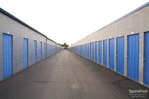 Mini U Storage - Goldenwest - Photo 5