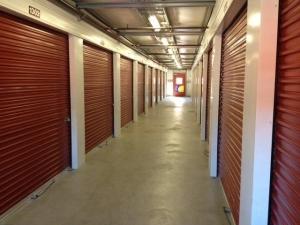 SLO City Storage - Photo 5