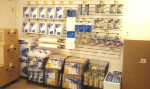 Cheap Storage Units At Mini U Storage Landmark In 22304