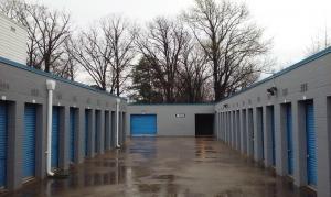 Mini U Storage - Landmark - Photo 11