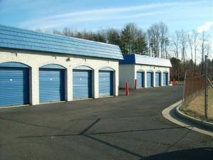 Mini U Storage - Fairfax - Photo 3