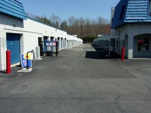 Mini U Storage - Fairfax - Photo 5