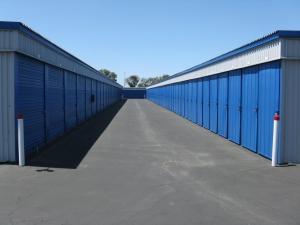 Mini U Storage - Atascadero - Photo 2