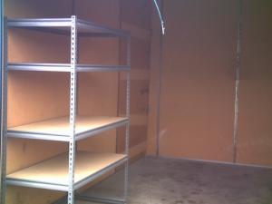 Mini U Storage - Atascadero - Photo 6