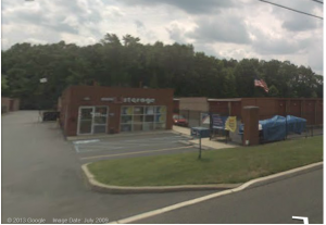 Image of Mini U Storage - Maple Shade Facility on 2841 Route 73 S  in Maple Shade, NJ - View 2