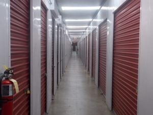 Image of Mini U Storage - Maple Shade Facility on 2841 Route 73 S  in Maple Shade, NJ - View 4