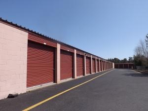 Mini U Storage - Brick - Photo 7