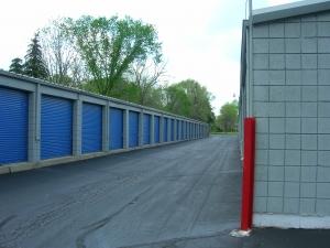 Picture of Mini U Storage - Livonia